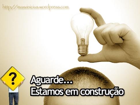 construcao_wp